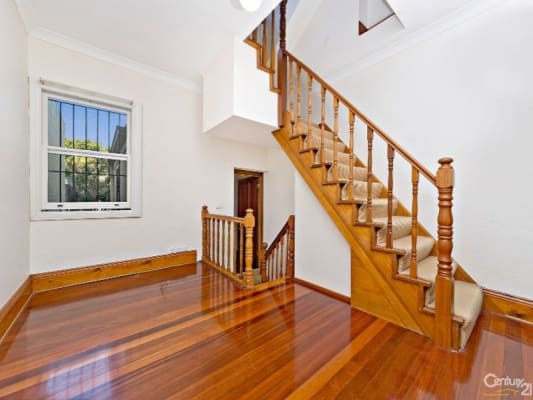 $270, Share-house, 3 bathrooms, South Dowling Street, Surry Hills NSW 2010