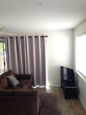 $175, Flatshare, 2 bathrooms, Pacific Terrace, Alexandra Headland QLD 4572