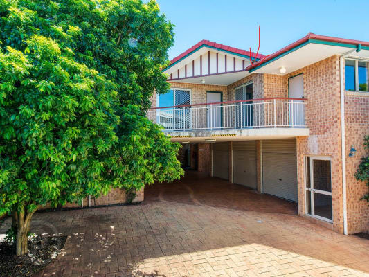$200, Flatshare, 2 bathrooms, Ison Street, Morningside QLD 4170