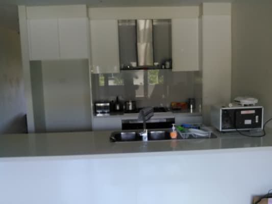 $215, Share-house, 3 bathrooms, Magazine Way, Maribyrnong VIC 3032
