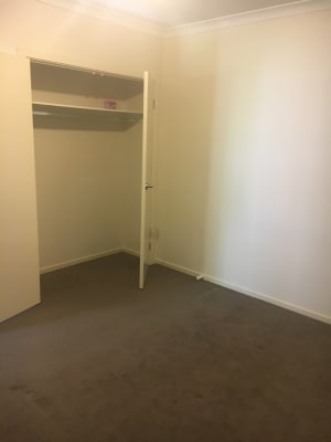 $130, Share-house, 4 bathrooms, McLachlan Drive, Williams Landing VIC 3027