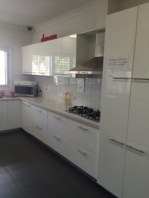 $280, Studio, 1 bathroom, Valentine Street, Toowong QLD 4066