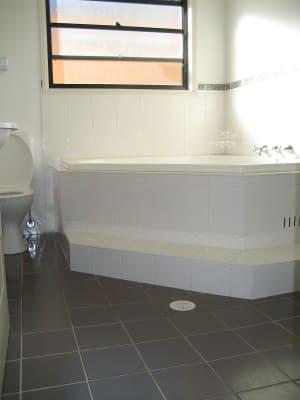 $220, Share-house, 4 bathrooms, Buckleys Road, Winston Hills NSW 2153