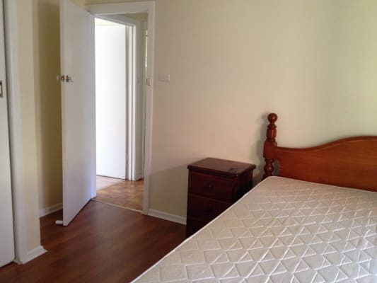$430, Flatshare, 2 bathrooms, Browns Road, Clayton VIC 3168