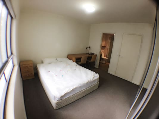 $510, Flatshare, 2 bathrooms, Smail Street, Ultimo NSW 2007