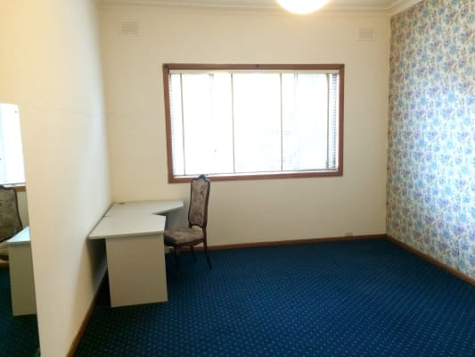 $207, Share-house, 3 bathrooms, Victoria Road, Northcote VIC 3070