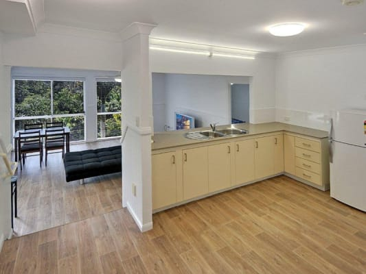$330, Granny-flat, 2 bathrooms, Honeyeater Close, Buderim QLD 4556