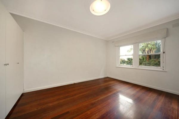 $225, Flatshare, 2 bathrooms, Queens Road, Melbourne VIC 3000