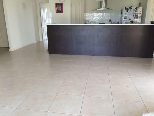$200, Share-house, 3 bathrooms, Emerald Boulevard, Aldinga Beach SA 5173