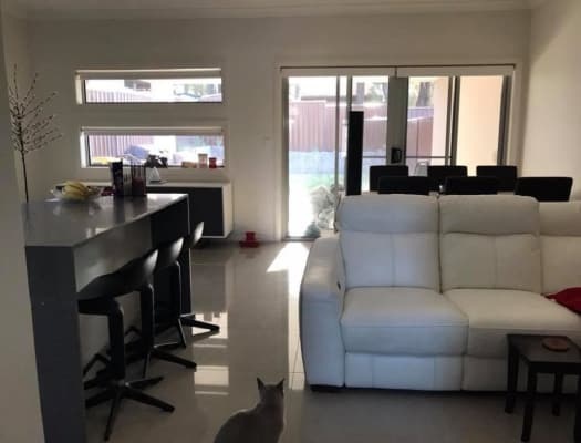 $250, Homestay, 4 bathrooms, Manahan Street, Condell Park NSW 2200