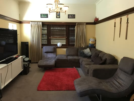 $250, Share-house, 4 bathrooms, Dandenong Road, Murrumbeena VIC 3163