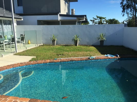 $240, Share-house, 4 bathrooms, Darel Drive, Ashmore QLD 4214