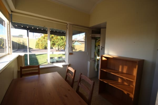 $189, Share-house, 5 bathrooms, Watkins Street, Prospect SA 5082