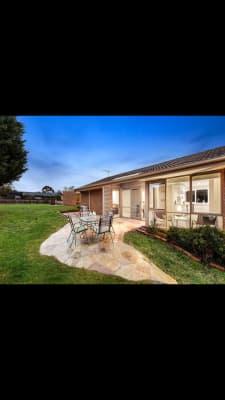 $135, Share-house, 3 bathrooms, Melaleuca Road, Mount Martha VIC 3934