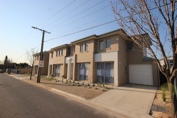 $219, Share-house, 6 bathrooms, Fifth Street, Brompton SA 5007