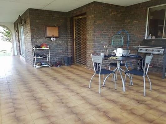 $200, Share-house, 4 bathrooms, Great Northern Highway, Millendon WA 6056
