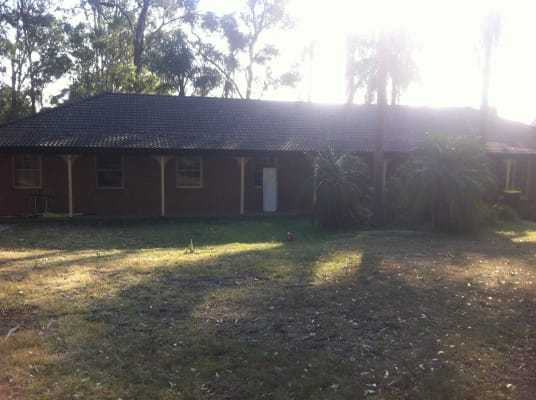 $150, Share-house, 2 bathrooms, Spurway Drive, Baulkham Hills NSW 2153