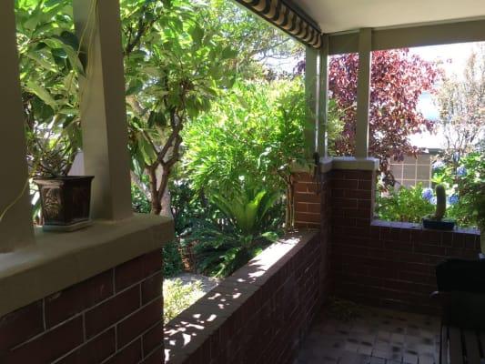 $240, Share-house, 3 bathrooms, Pitt Street, Rockdale NSW 2216