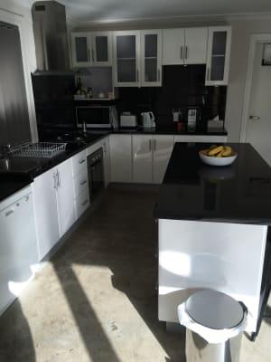 $300, Share-house, 2 bathrooms, Bower Street, Northcote VIC 3070