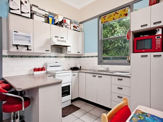 $160, Share-house, 4 bathrooms, Wilkinson Avenue, Birmingham Gardens NSW 2287