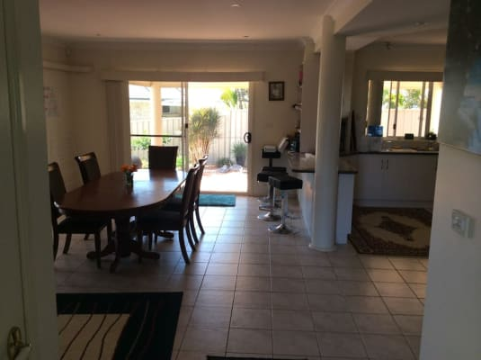 $170, Share-house, 5 bathrooms, Cockatoo Crest, Goonellabah NSW 2480