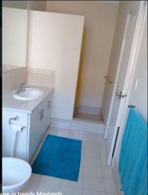 $175, Share-house, 3 bathrooms, Joseph Street, Maylands WA 6051