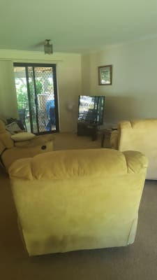 $180, Share-house, 4 bathrooms, Rakumba Place, Mountain Creek QLD 4557