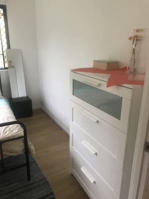 $195, Flatshare, 2 bathrooms, High Street, Southport QLD 4215