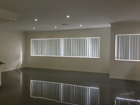 $210, Share-house, 4 bathrooms, Nellie Street, Nundah QLD 4012