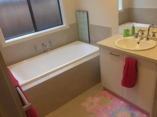 $235, Share-house, 4 bathrooms, Hollywood Avenue, Point Cook VIC 3030