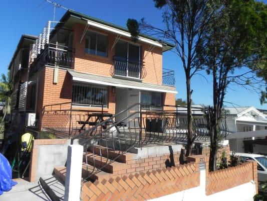 $220, Share-house, 6 bathrooms, Cricket Street, Petrie Terrace QLD 4000