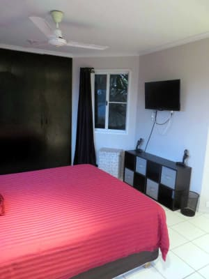 $180, Share-house, 5 bathrooms, Phillip Street, Mount Pleasant QLD 4521