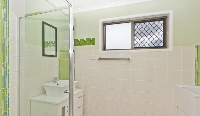 $125, Share-house, 3 bathrooms, Fennell Court, Morayfield QLD 4506