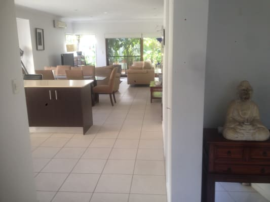 $210, Share-house, 3 bathrooms, Paradise Island, Surfers Paradise QLD 4217