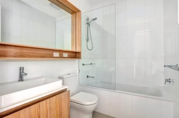$179, Student-accommodation, 4 bathrooms, Kitchen Road, Port Melbourne VIC 3207