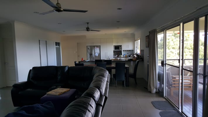 $120, Share-house, 4 bathrooms, Eshelby Drive, Cannonvale QLD 4802