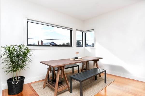 $225, Share-house, 2 bathrooms, Argyle Street, West Footscray VIC 3012