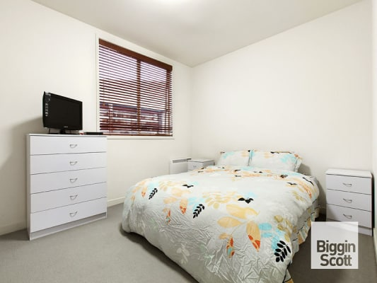 $265, Share-house, 3 bathrooms, Trenerry Crescent, Abbotsford VIC 3067