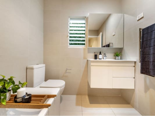 $265, Share-house, 3 bathrooms, Kintore Street, Dulwich Hill NSW 2203