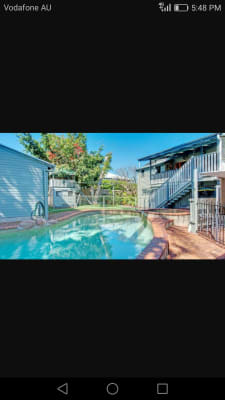 $300, Share-house, 3 bathrooms, Sapsford Street, Northgate QLD 4013