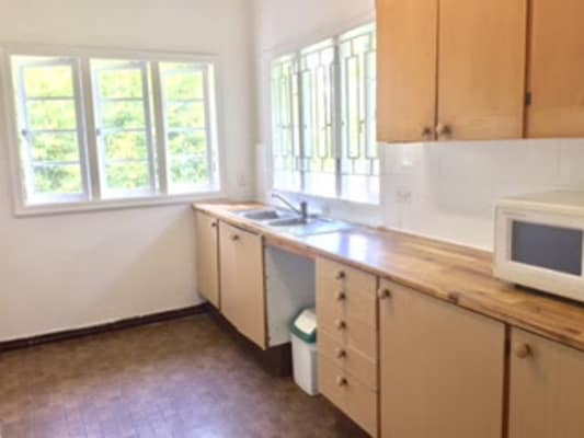 $220, Share-house, 5 bathrooms, Mavis Street, Saint Lucia QLD 4067