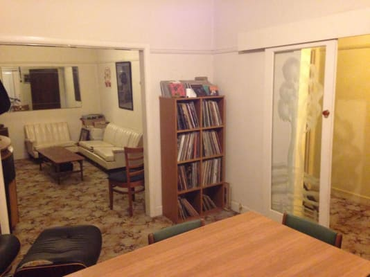 $175, Share-house, 3 bathrooms, Clara Street, Preston VIC 3072