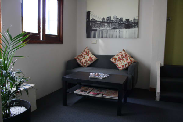 $310-370, Student-accommodation, 3 rooms, Bridge Road, Forest Lodge NSW 2037, Bridge Road, Forest Lodge NSW 2037