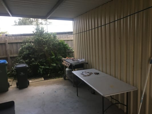 $150, Share-house, 4 bathrooms, Palm Grove, Dromana VIC 3936