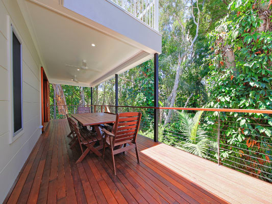 $250-350, Share-house, 2 rooms, Princess Street, Cleveland QLD 4163, Princess Street, Cleveland QLD 4163