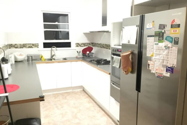 $220, Share-house, 4 bathrooms, Balmoral Street, Hornsby NSW 2077