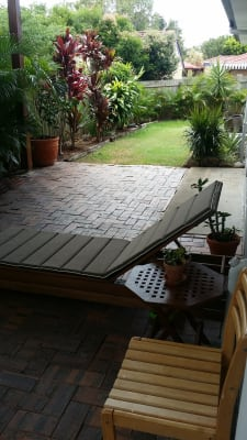 $130, Share-house, 3 bathrooms, Handcroft Street, Wavell Heights QLD 4012