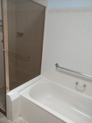 $180-200, Share-house, 2 rooms, Anson Street, Orange NSW 2800, Anson Street, Orange NSW 2800