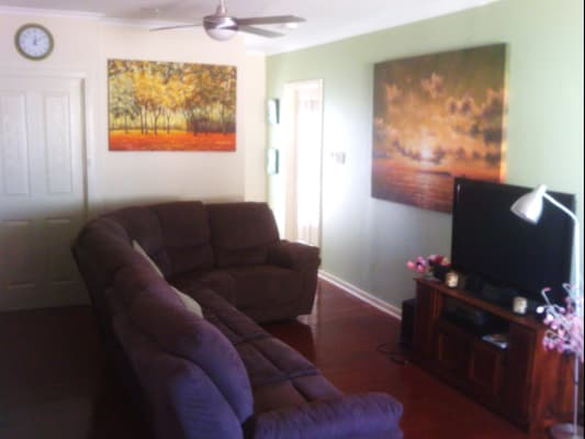 $165, Share-house, 5 bathrooms, Batley Street, Para Vista SA 5093