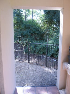 $200, Studio, 1 bathroom, Trossachs Place, Upper Kedron QLD 4055